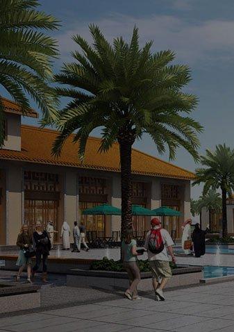 a041689ad Shopping Mall in Bahrain - Dragon City Bahrain